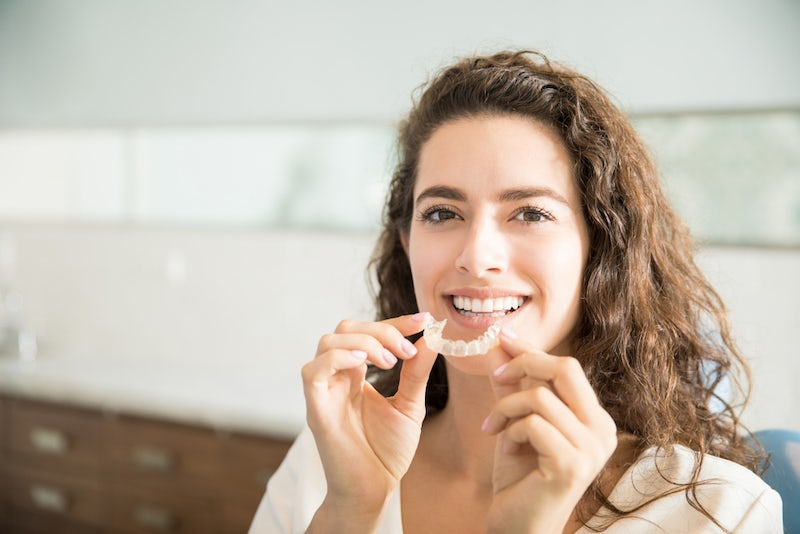 The Ultimate Guide to Orthodontic Retainers