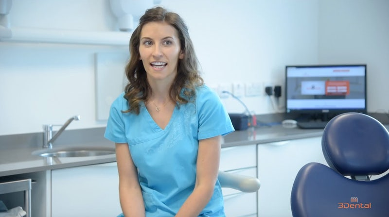 Invisalign Corrects A Broad Range Of Problems