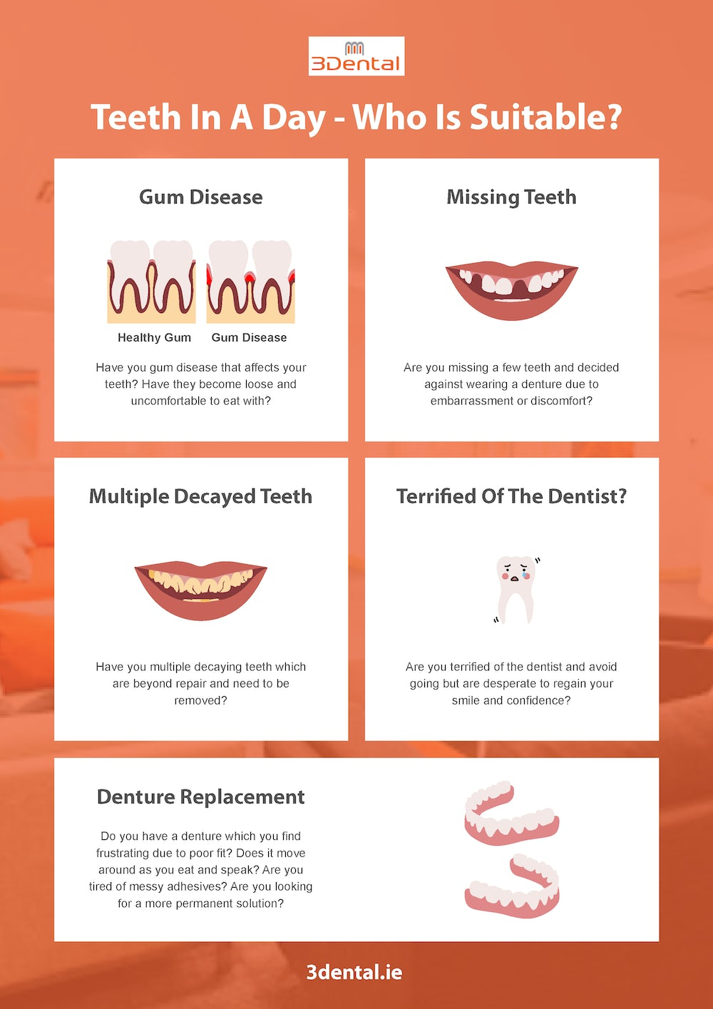 teeth-in-a-day-infographic-dentist