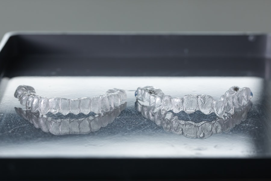 invisalign braces explainer video