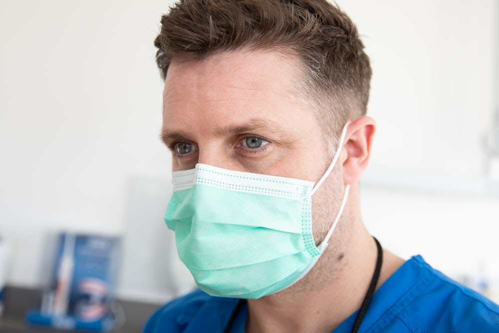 what are the alternatives to root canal treatment