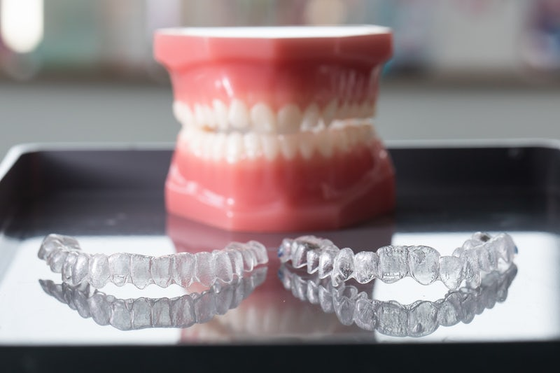 Cosmetic Dentists Blog | Crowns, Implants & Orthodontics