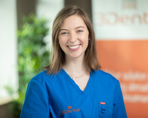Dr.Aoife Barry