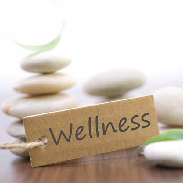 Benefits Of Workplace Wellness
