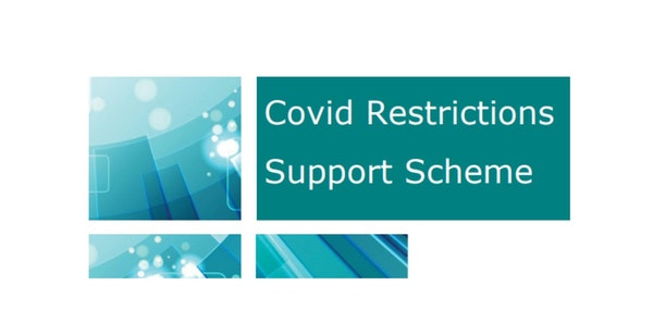 Covid Restrictions Support Scheme