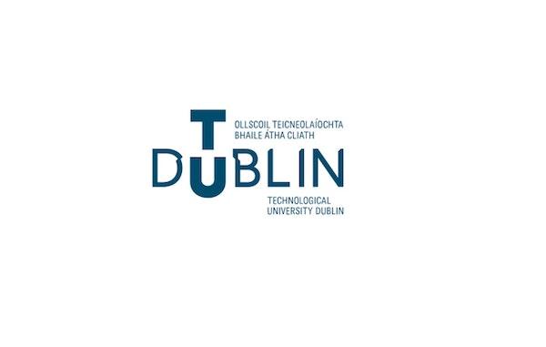 DBASS Takes Part In The TU Dublin/ACCA Careers Fair
