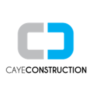 Caye Construction