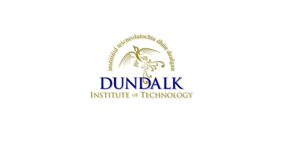 DBASS Takes Part In DKIT Virtual Careers Event