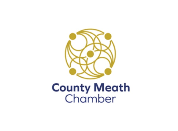 DBASS Are Meath Chambers Business Of The Month