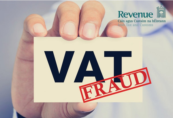 Protecting Your Business From Potential VAT Fraud