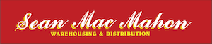 Sean Mac Mahon Warehousing & Distribution