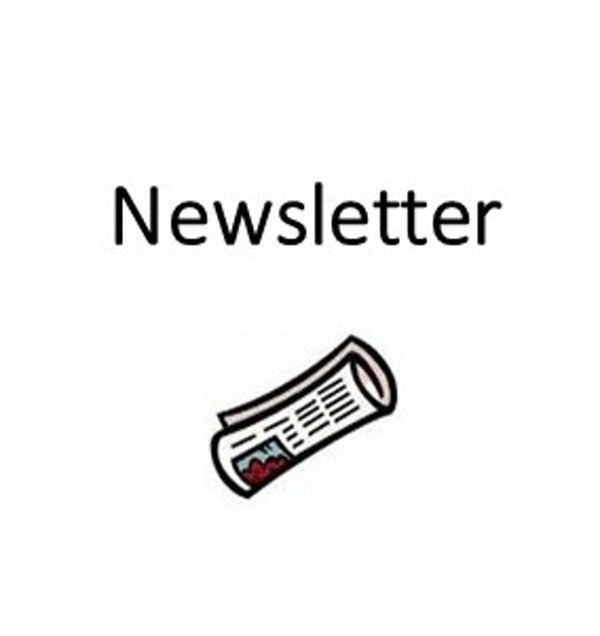 DBASS 2019 Newsletters