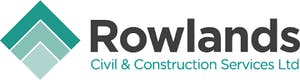 Rowlands Civil & Construction Services