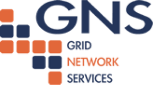 Grid Network Services