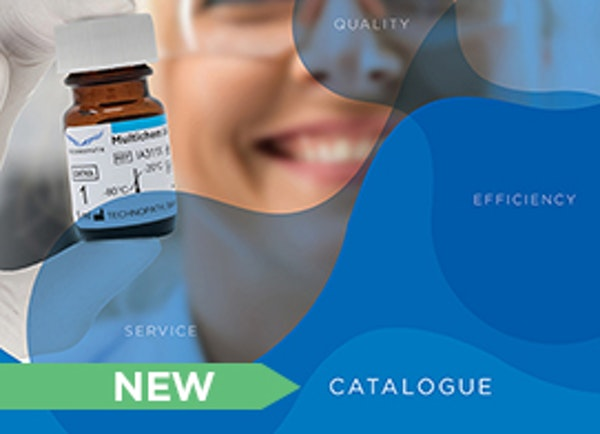 NEW Product Catalogue - Multichem QC and IAMQC Informatic Solutions