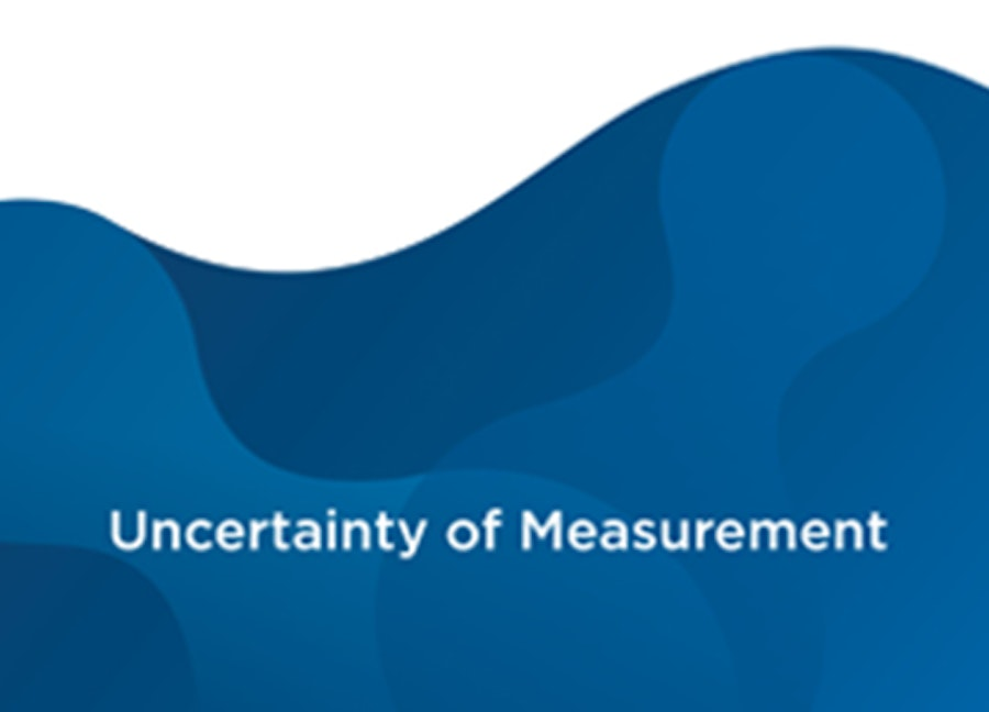 Uncertainty of Measurement Explained