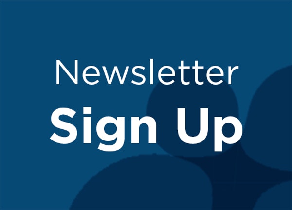 Sign up to Technopath Clinical Diagnostics newsletter