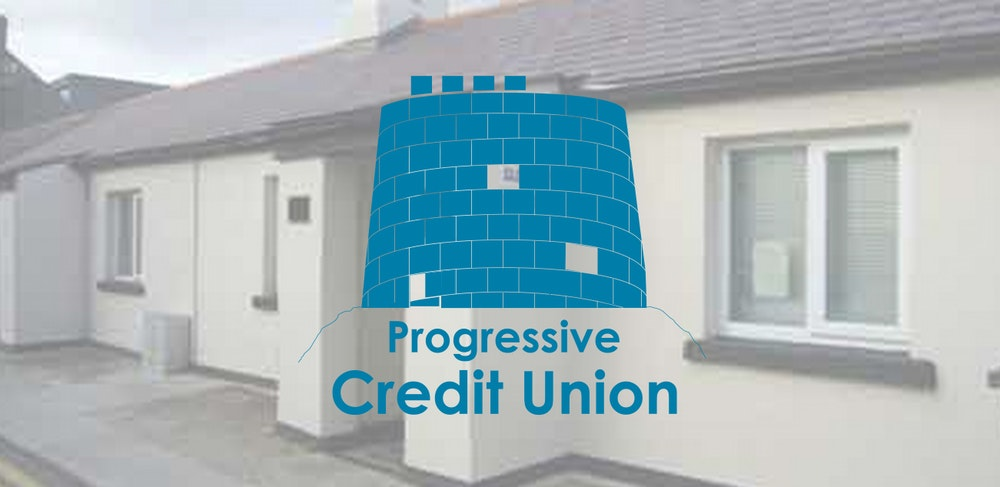 Clontarf Credit Union