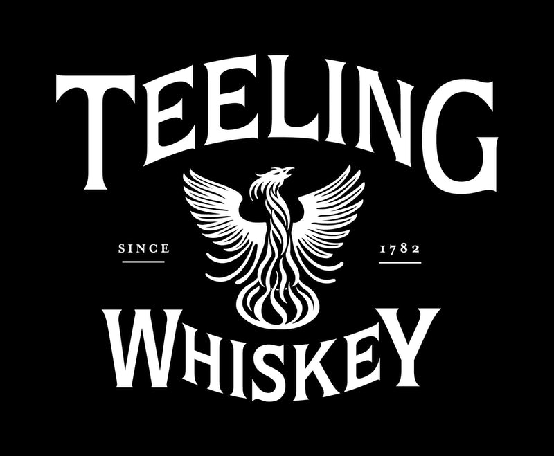 Teelings Distillery 2 for 1 Tours for LoveClontarf Readers!