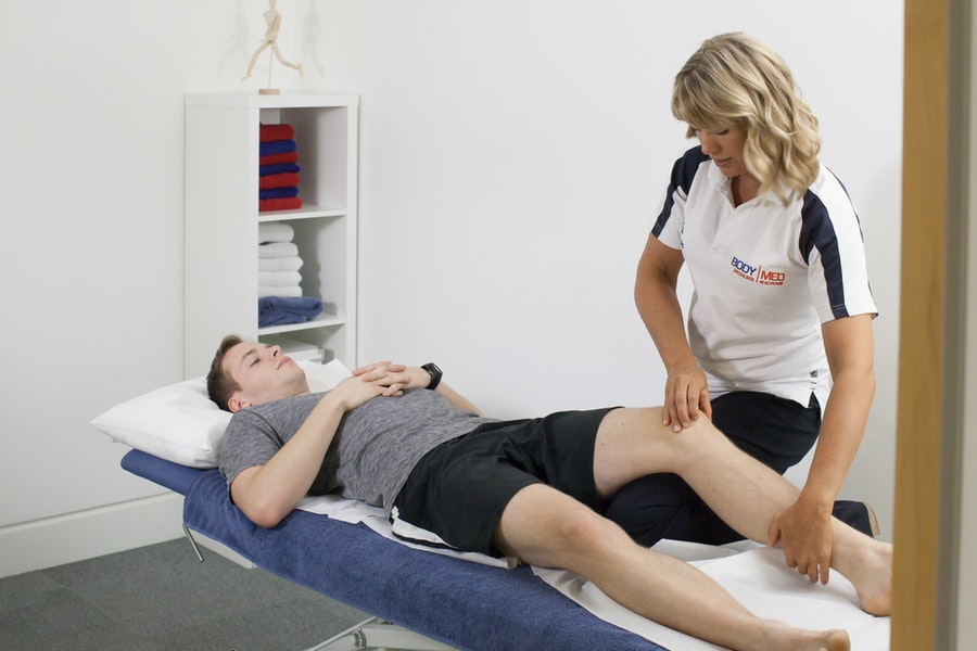 BodyMed Clinic