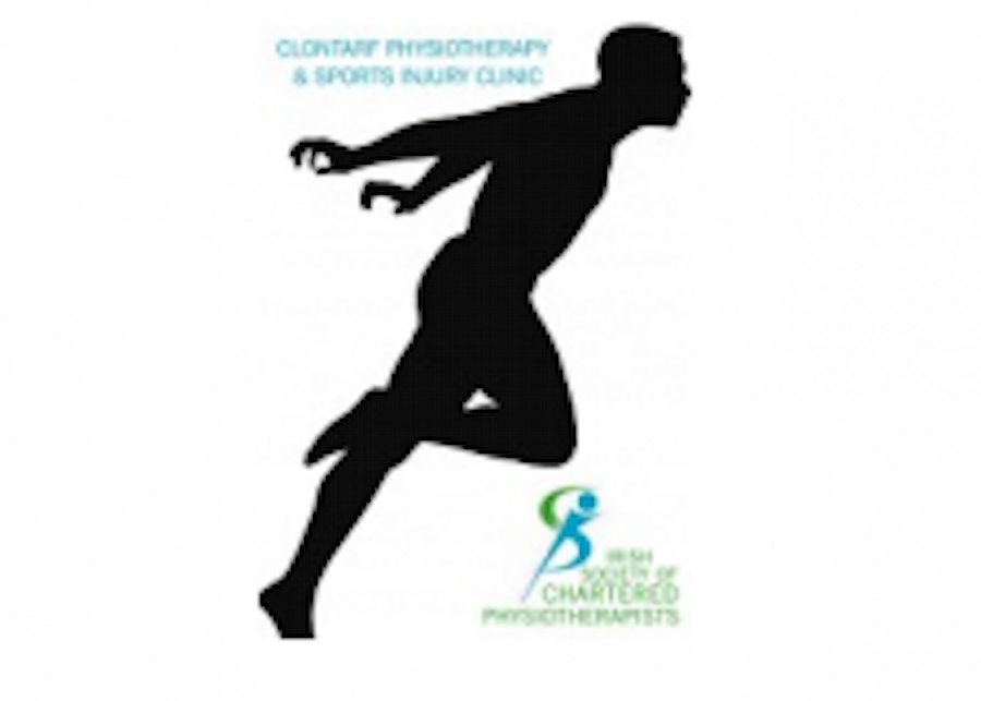 Clontarf Physiotherapy Clinic