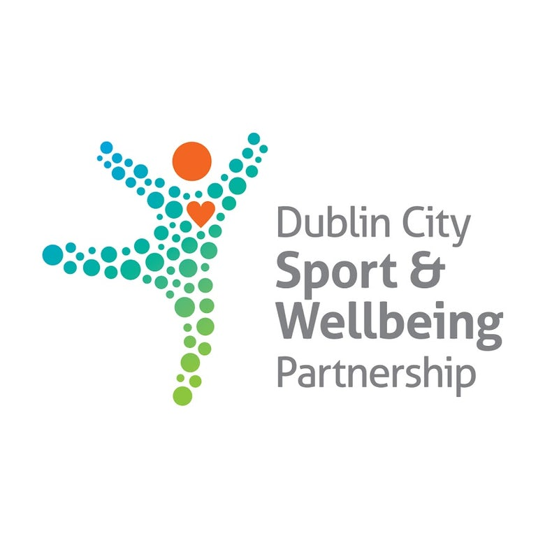 Sport for Young People – Small Grant Scheme 2021