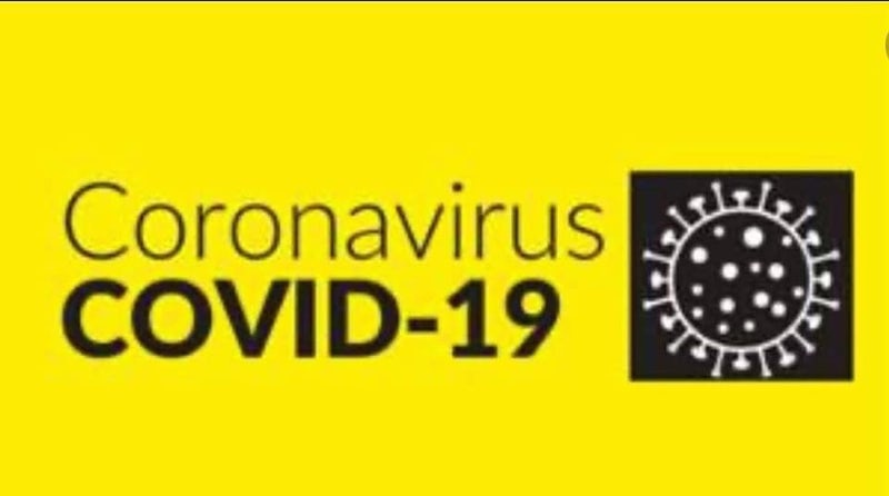 Business Interruption Insurance Coronavirus Covid-19 Controversy