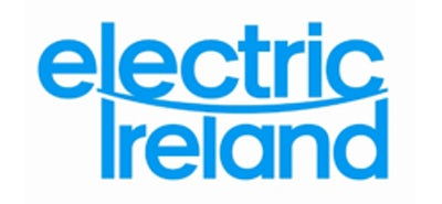 Electric Ireland