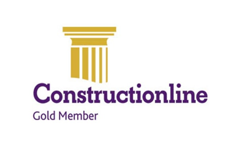 Construction Online Gold