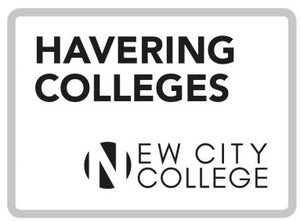 Havering Colleges