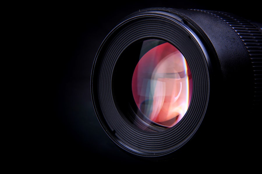 Common Myths about Video Production
