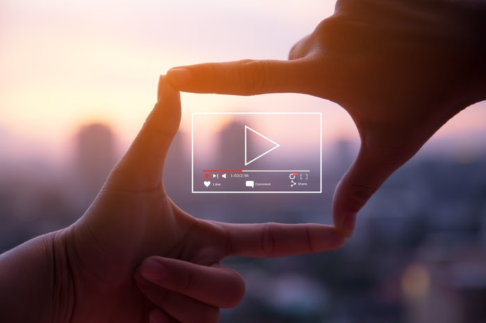 Benefits of Interactive Video