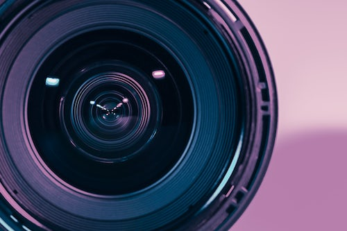 4K Video - What's the Big Deal?