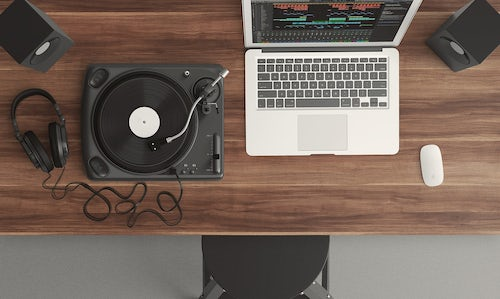 Choosing Music for Your Corporate Video