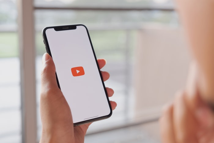Optimising Your Videos For Mobile - 5 Quick Tips!