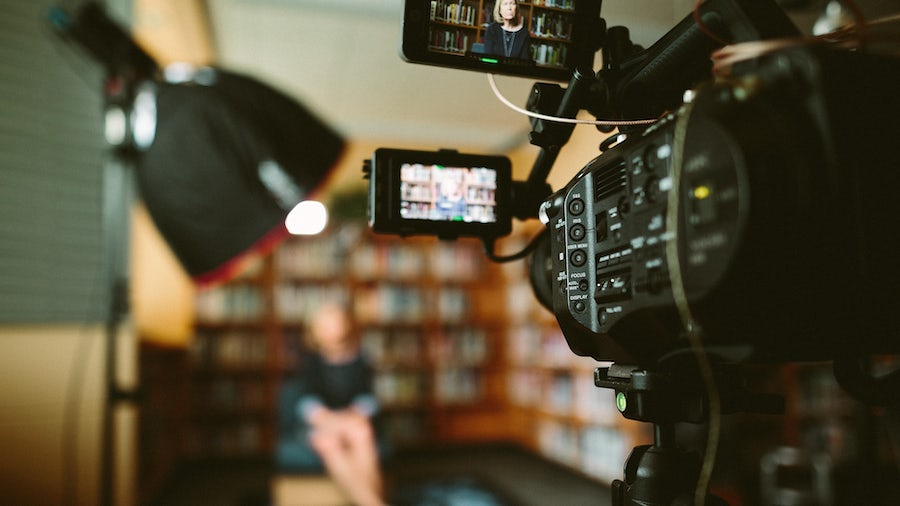 Why Use Video to Boost your New Product or Service?