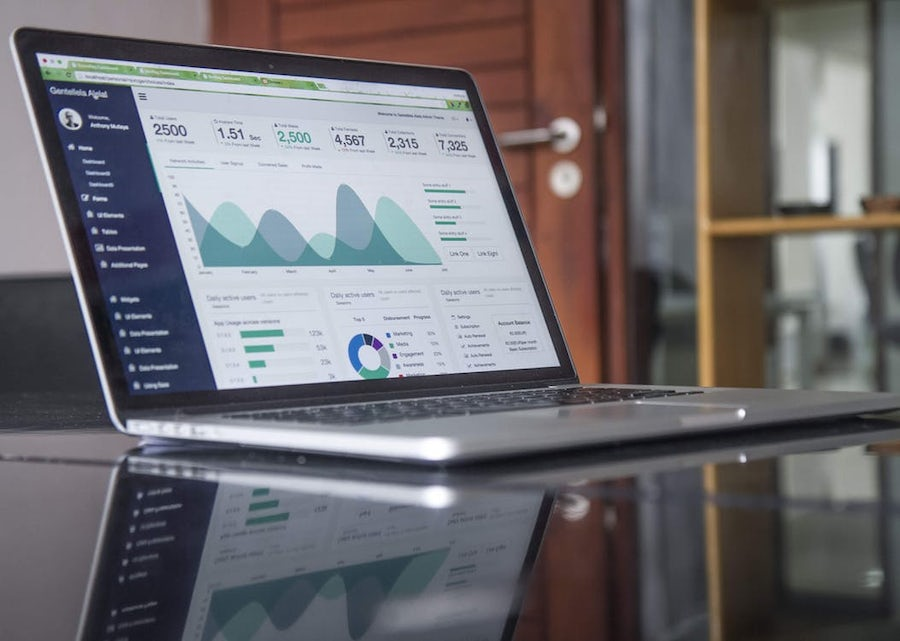 The Value in Measuring your Video Marketing