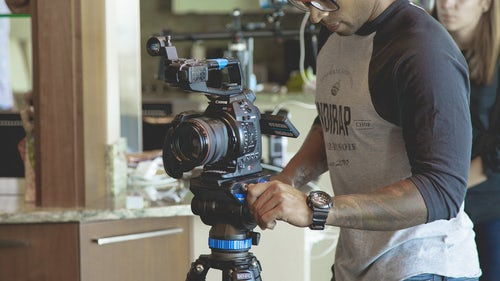 5 Tips for Creating Magnetic Corporate Videos