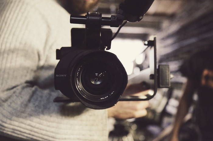 Video - The Most Influential Marketing Tool