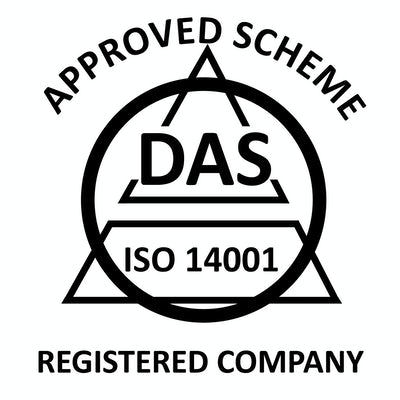 ISO 14001 - The Environmental Standard