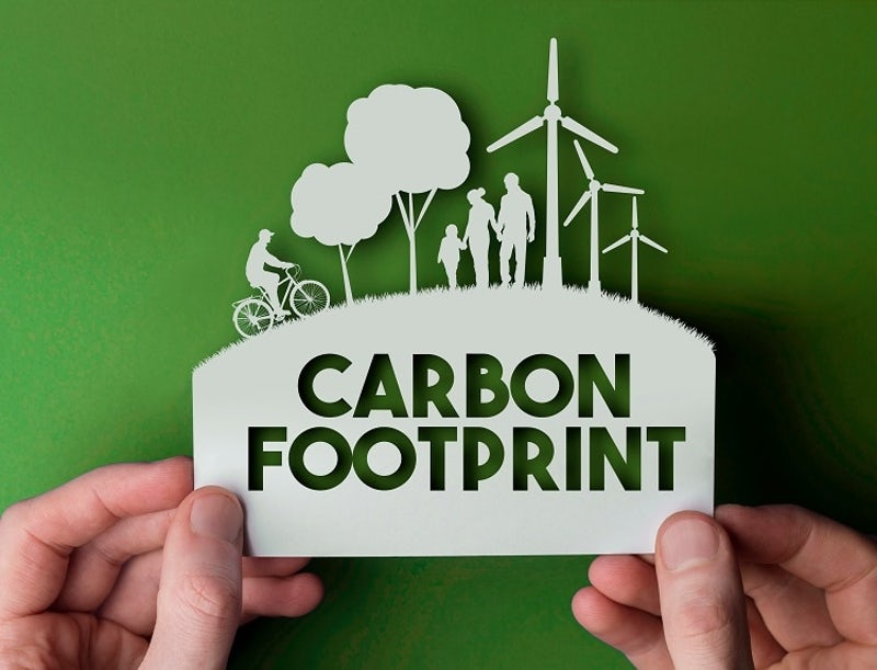 Mail Metrics launches its Carbon Calculator