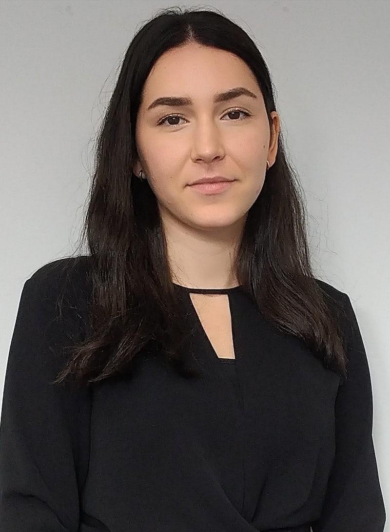 Sofia Gutsaeva